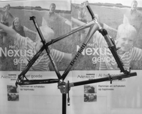 berts-bikeshop-fietsen-op-maat-02