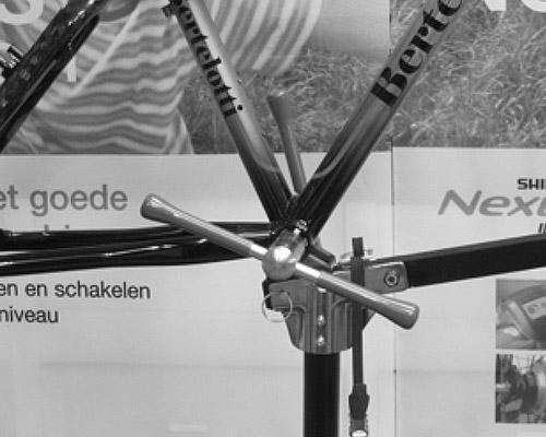 berts-bikeshop-fietsen-op-maat-03