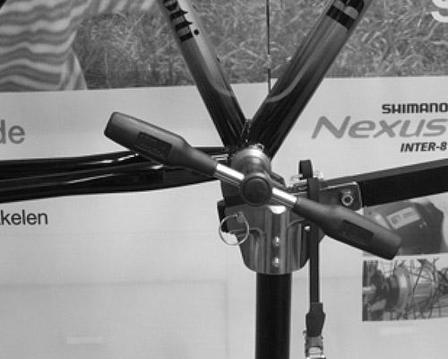berts-bikeshop-fietsen-op-maat-07
