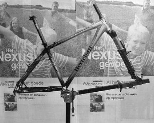 berts-bikeshop-fietsen-op-maat-09