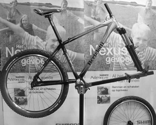 berts-bikeshop-fietsen-op-maat-10