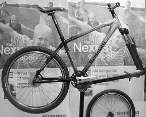 berts-bikeshop-fietsen-op-maat-11