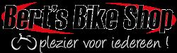 Bert's Bike Shop